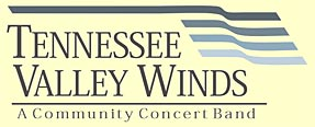 Tennessee Valley Winds