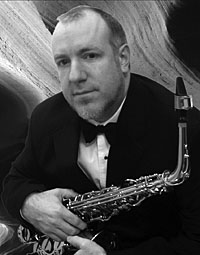 Tennessee Valley Winds - Scott Hedrick